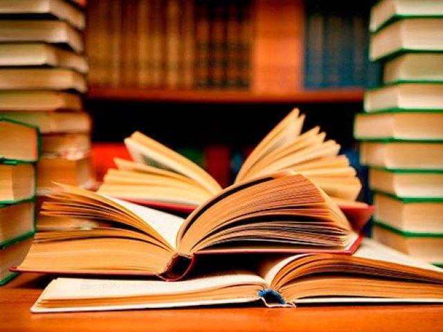 Qual personagem da literatura clássica é você?