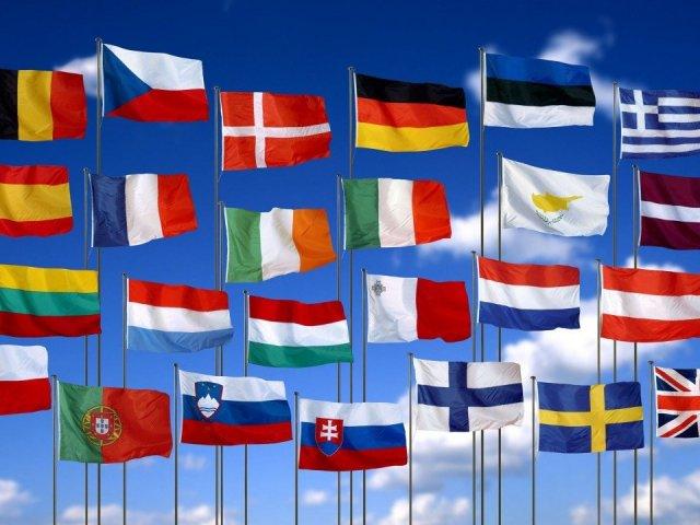 Qual seria a sua real nacionalidade?