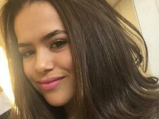 Voce conhece realmente Maisa Silva?