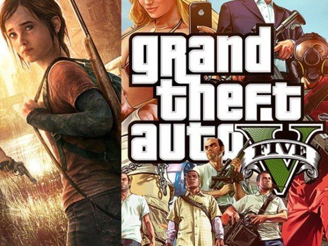 Qual jogo de videogame mais combina com você?