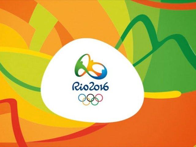 Qual esporte das Olimpíadas você é?