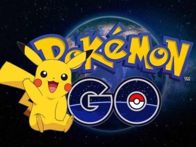 Você está pronto para o Pokémon GO?