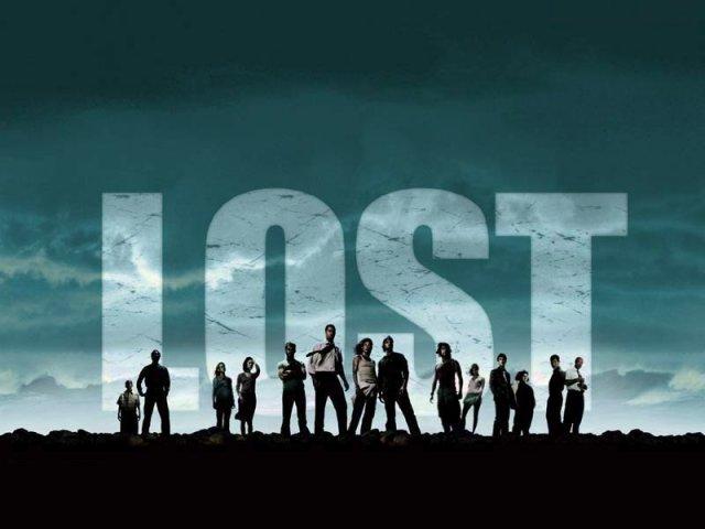 Você conhece Lost?
