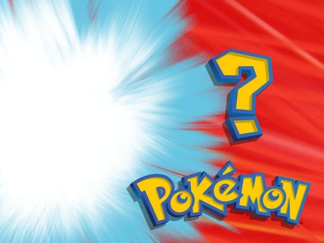 Quem é esse pokemon? - Página 5 57c1c26fc0b812.5998420157c1c26fb156c9.51498011