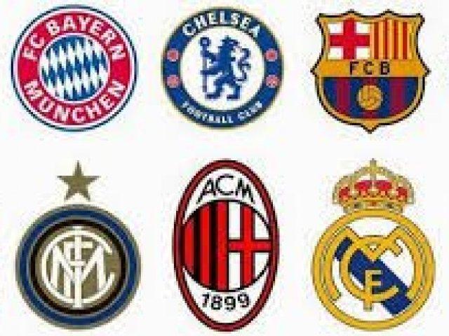 Você conhece os escudos dos times de futebol   a7186a010c88b
