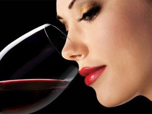Você é um bom conhecedor do universo dos vinhos?