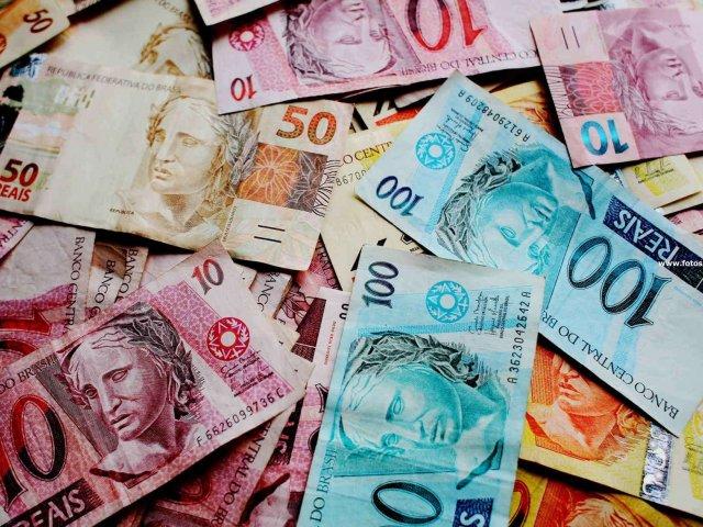 Pequeno quiz sobre Economia Brasileira