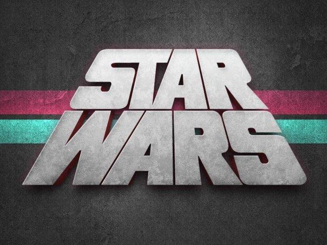 Quem é você em Star Wars? (Trilogia Original)
