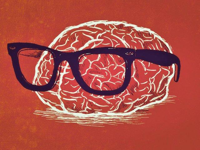 O que seu cérebro sabe fazer bem?