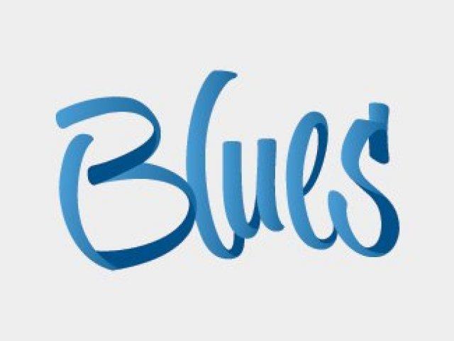 O quanto você sabe sobre a produtora Blues Filmes?