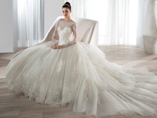 Vestido de noiva branco e preto preco