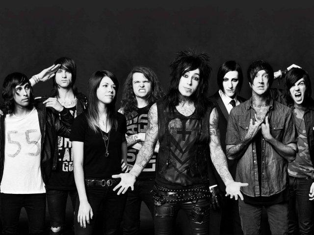 Qual vocalista você se parece?