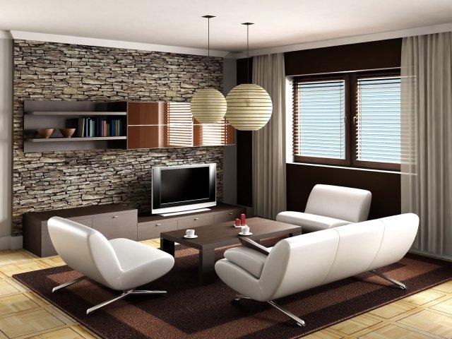 Qual seu estilo de decoração?