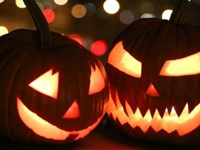 Qual fantasia de Halloween combina com você?