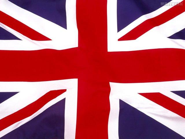 Com qual dos times gigantes da Inglaterra você mais se identifica?