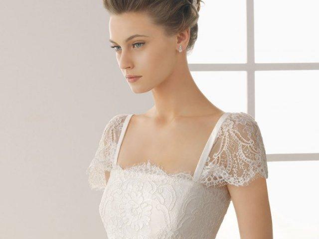 Qual é o seu vestido de casamento ideal?