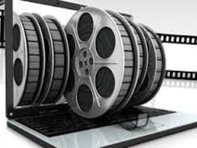 Qual o software de edição de vídeo ideal para você?