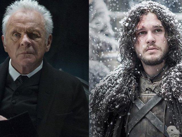 Westworld x Game of Thrones: Qual combina mais com você?