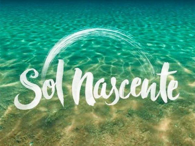 Você sabe tudo sobre a novela Sol Nascente?