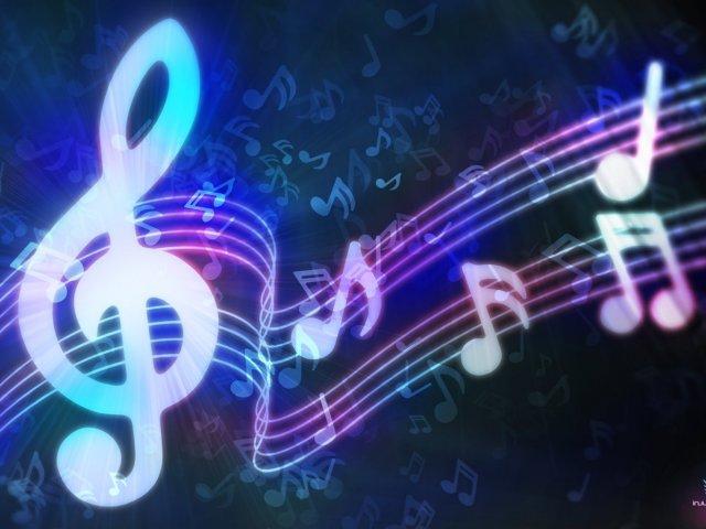 Qual seu estilo musical interior?