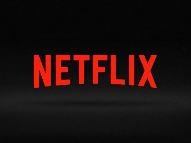 Top 5 séries da Netflix