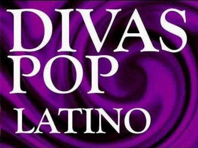 Qual diva do pop latino você seria?