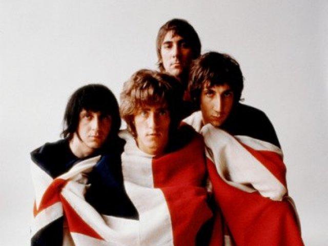 Quem você seria do The Who