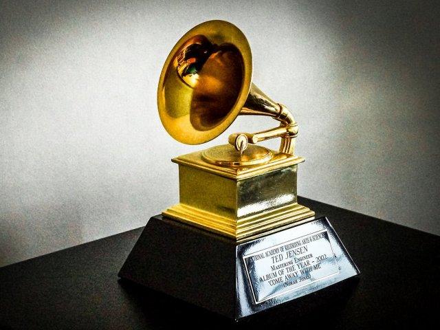 Qual diva você seria na big premiação Grammy?