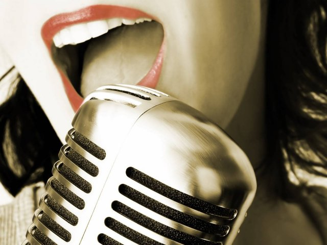 Qual cantora nacional você é?
