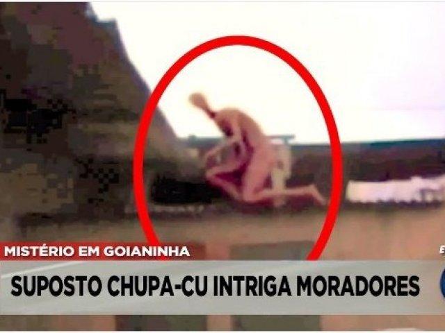 image Ai amor ai ai del brasil