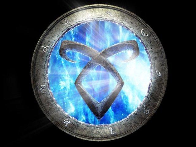 Qual família do universo dos Caçadores de Sombras você seria?