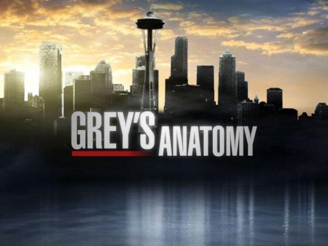 O quiz de Grey's Anatomy mais difícl de todos os tempos!