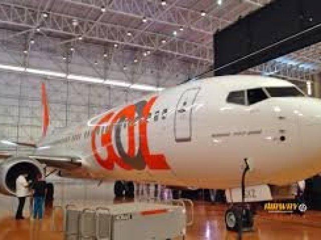 Você sabe algumas coisas sobre o funcionamento dos aviões e dos aeroportos?