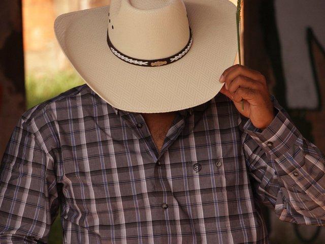 0cf060f917bd1 brasil cowboy – Quiz e Testes de Personalidade