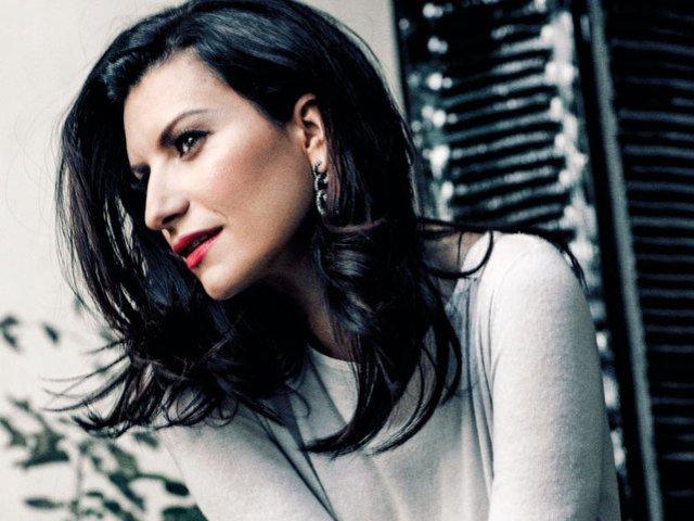 Quanto você sabe sobre Laura Pausini?