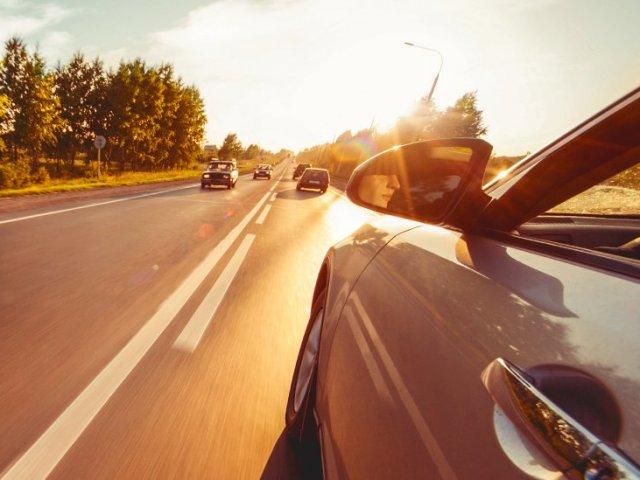 Qual carro combina mais com a sua personalidade?