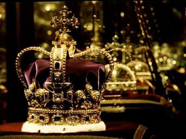 Qual seria o seu cargo na realeza?
