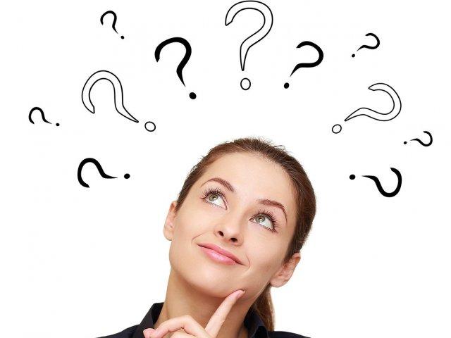 Qual área do Marketing mais combina com você?