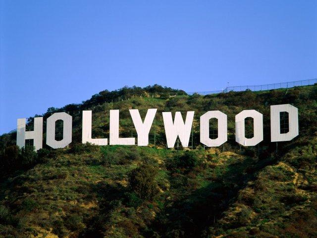 Qual atriz de hollywood você é?