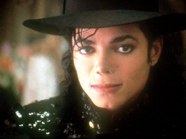 O Quanto Você Sabe Sobre Michael Jackson?