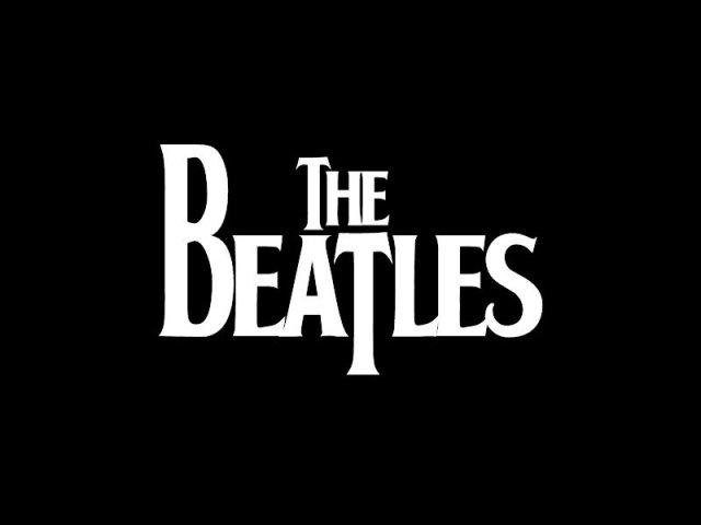 Descubra de que música dos beatles é o trecho da letra. (Dificil)