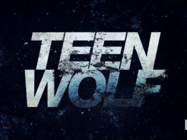 O quanto você sabe sobre Teen Wolf?