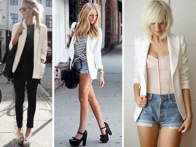 Qual look combina mais com você?
