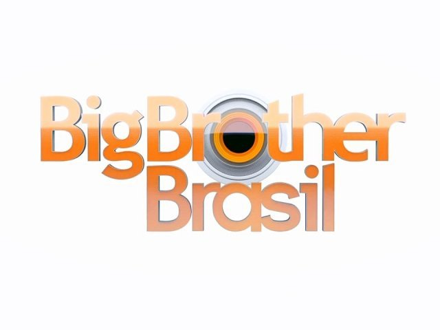 Quem você seria do Big Brother Brasil 2017?