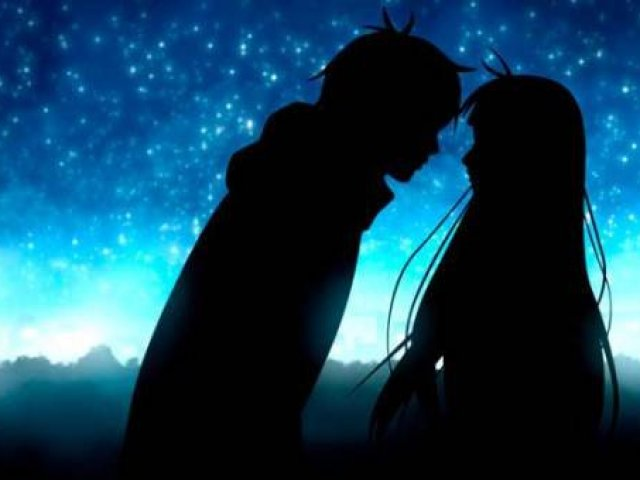 Qual Anime De Romance Mais Combina Com Voce