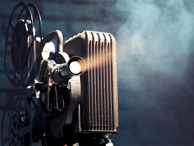 Qual seria seu papel em um filme ideal para você?