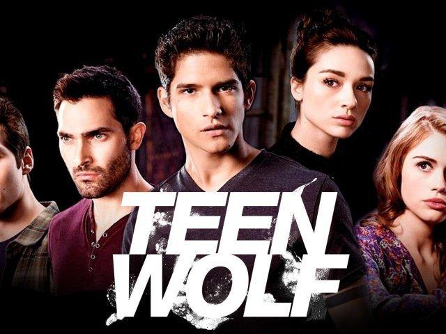"""Você conhece mesmo """"Teen Wolf""""?"""