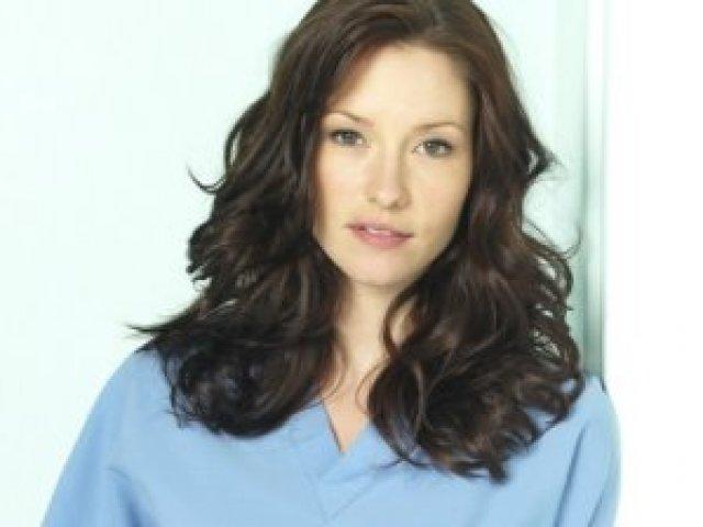 Eu Sempre Disse Que Seria Mais Feliz Meredith Grey: Qual Mulher Você Seria Em Grey´s Anatomy?