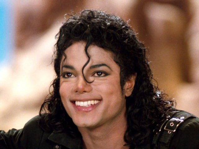 Você conhece bem Michael Jackson?