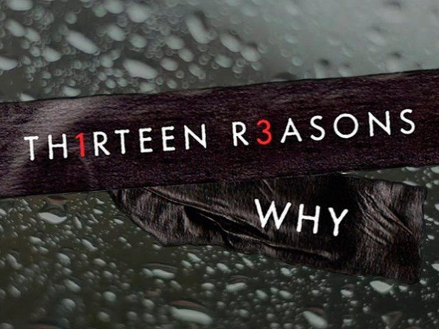 Qual personagem de 13 Reasons Why você é?